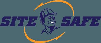 Site Safe